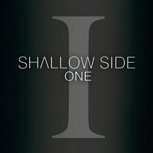 shallow-side-one