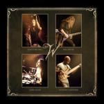 witherfall-cd-art-1-5-17