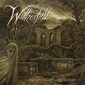 witherfall-nocturns-and-requiems