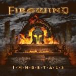 firewind-immortals-300px