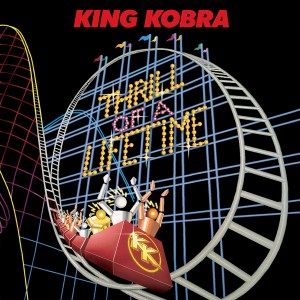 king-kobra-thrill-of-a-lifetime-600px