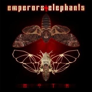 emperors-and-elephants-moth-2017-jpeg