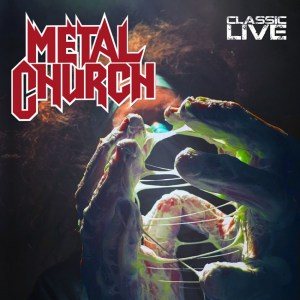 metal-church-live-poster