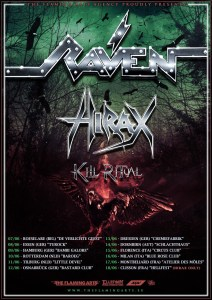 raven-poster-2017