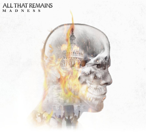 all-that-remains-madness-300px