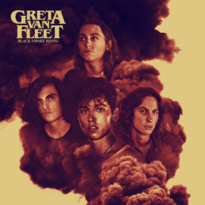greta-van-fleet-black-smoke-rising-300px