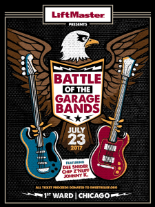 battle-of-garage-bands