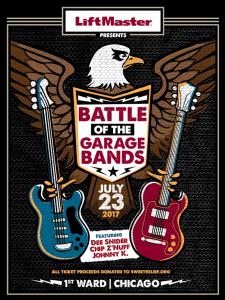 battle-of-garage-bands