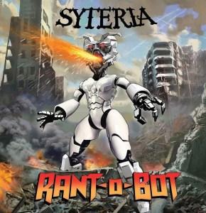 systeria-rant-o-bot