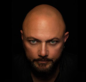 GEOFF TATE – 30 Years of Operation: Mindcrime
