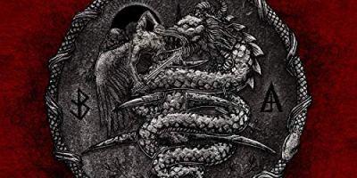 LACUNA COIL – Black Anima – Album Review