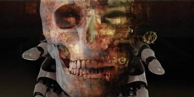 DREAM THEATER – Distant Memories – Live In London – album review