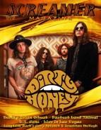 #156 Dirty Honey