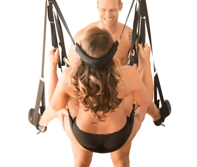 Sex Swing Accessories