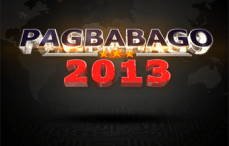 N5e 042813 - Pagbabago 340x217