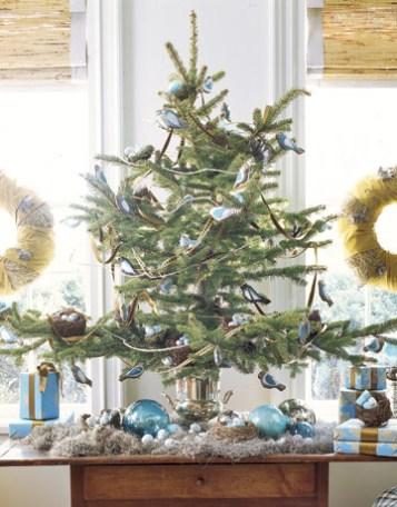 christmas-tree-table-keithscottmorton