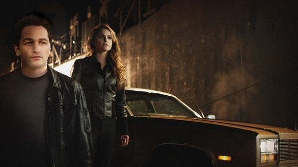 New FX Series 'The Americans' Goes Into Production; Slated To Debut In January 2013 26