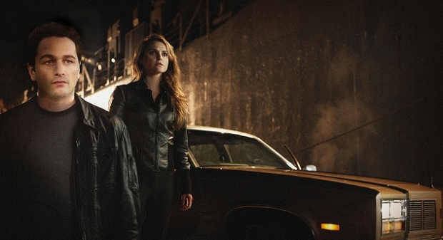 New FX Series 'The Americans' Goes Into Production; Slated To Debut In January 2013 4