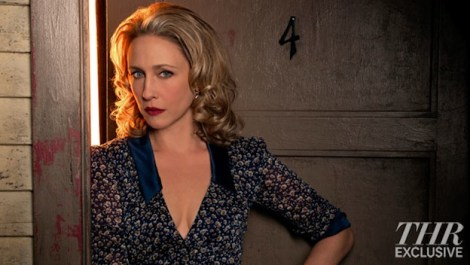 16 New Images From A&E's Psycho Prequel Series 'Bates Motel' Hit The Web! 5