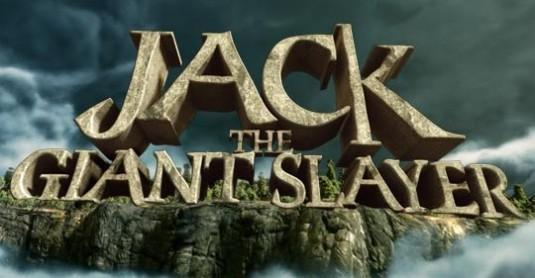Jack-The-Giant-Slayer-535x278