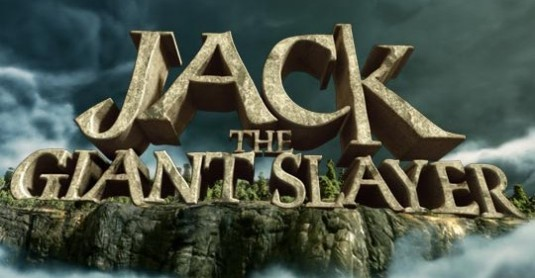 The First Official Trailer for Bryan Singer's 'Jack The Giant Slayer' Stomps It's Way Online 3