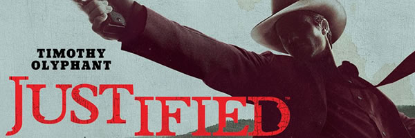 FX Announces Return Dates For 'Justified' 'Archer' 'Anger Management' & More 33