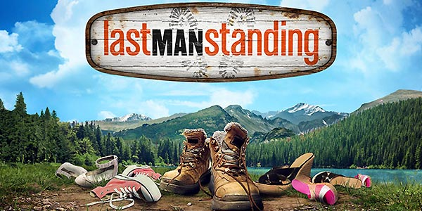 ABC Gives 5 Episode Back Orders To Current Seasons of 'Last Man Standing' & 'Malibu Country' 35