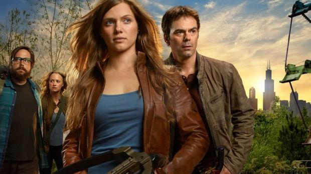 REVOLUTION-TV-Series