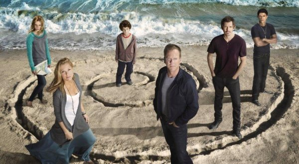After Plenty Of Juggling Fox Officially Sets Season Two Premiere of 'Touch' For Friday, February 8 4