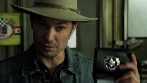 justified.4