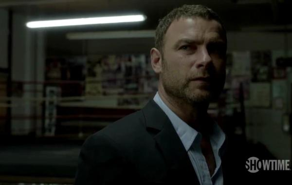 Showtime Releases The First Look At 2 New Original Series 'Masters of Sex' & 'Ray Donovan' 30