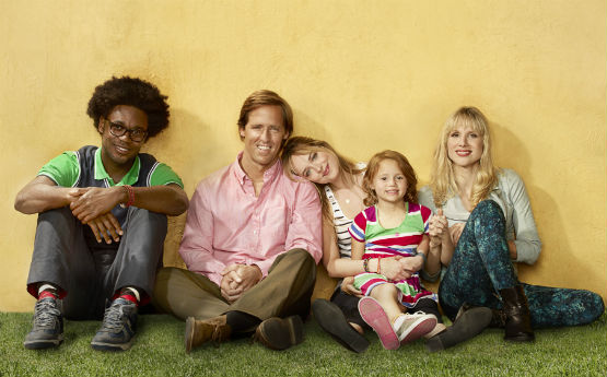 Fox Announces Revisions To Tuesday Night Lineup; Kicks 'Ben & Kate' To The Curb 13