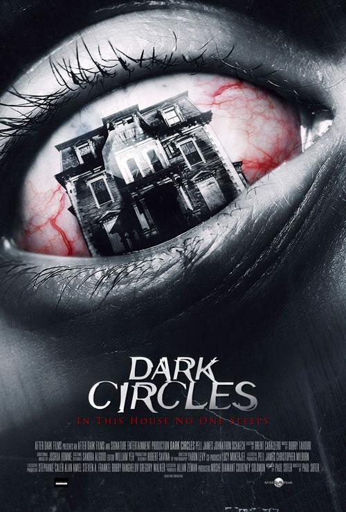 Dark-Circles-Poster