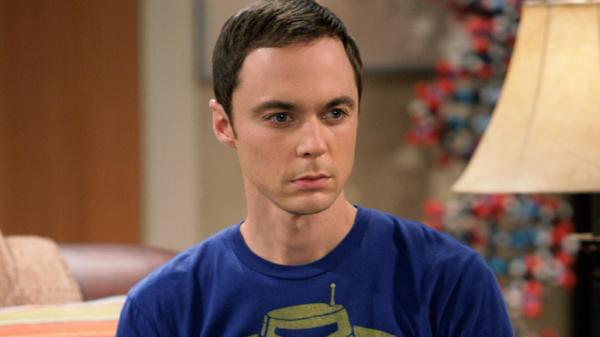 Sitcoms Having An Affect On Science? Science Pays Tribute to One of Television's Favorite Physicists... Sheldon Cooper! 17