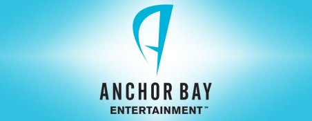 anchor_bay_entertainment