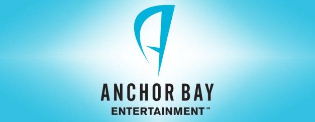 anchor_bay_entertainment