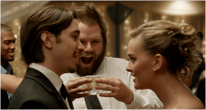 Magnolia takes North American Rights to BEST MAN DOWN 5