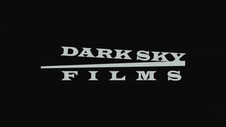 darkskyfilms