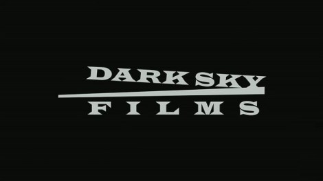 darkskyfilms