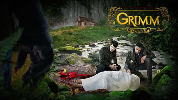NBC Announces Season Finale Dates For Several Series Including 'Revolution' 'Grimm' 'Hannibal' 'Parks & Recreation' & More 1