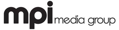 mpimediagroup