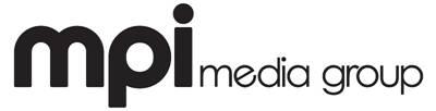 mpimediagroup
