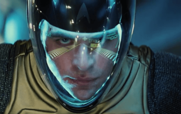 Check Out Another New Teaser Trailer For 'Star Trek: Into Darkness' 22