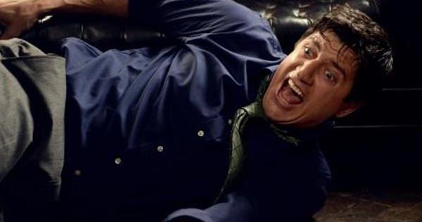 MAGNET RELEASING Picks Up Jacob Vaughan's Comedy/Horror 'MILO' - Starring Ken Marino & Gillian Jacobs 1