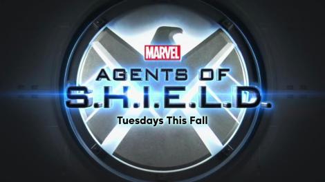 agentsofSHIELD.logo