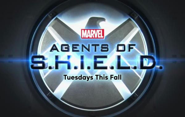 Watch The Official Trailer For Marvel's 'Agents Of S.H.I.E.L.D.' 22