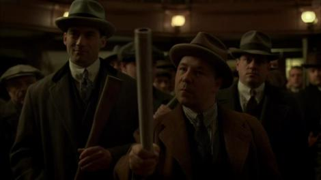 boardwalk.empire.s04.tease
