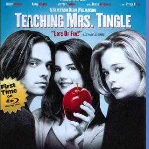 teachingmrstingle.blu-ray.cover