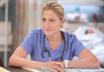 nurse-jackie