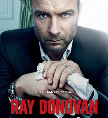 [TV Review] 'Ray Donovan' S01E01 'Pilot'; Premieres June 30 On Showtime 24